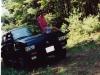 90Pathfinder.c