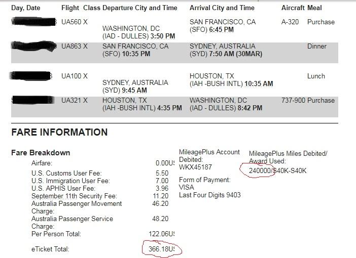 01.airfare.c